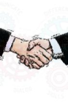 Negotiation Management