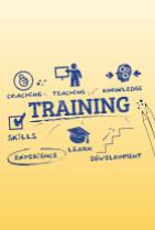 General Management Trainings