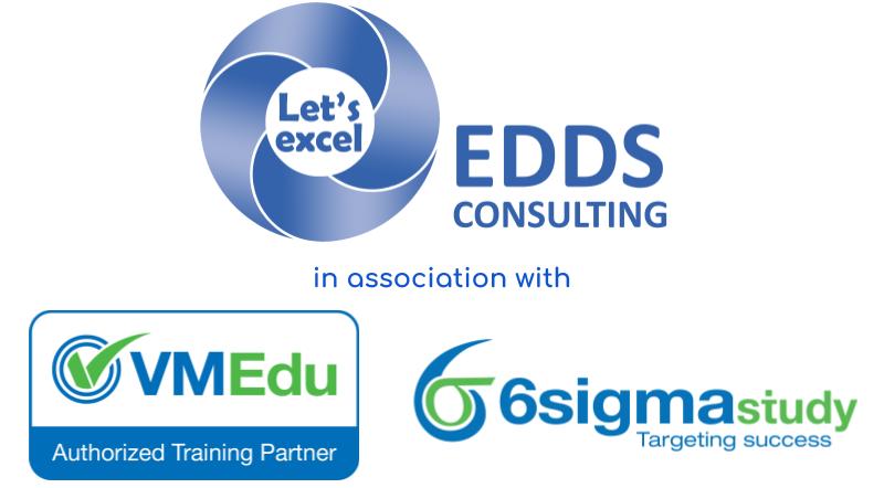 EDDS-VMEdu-6sigmastudy