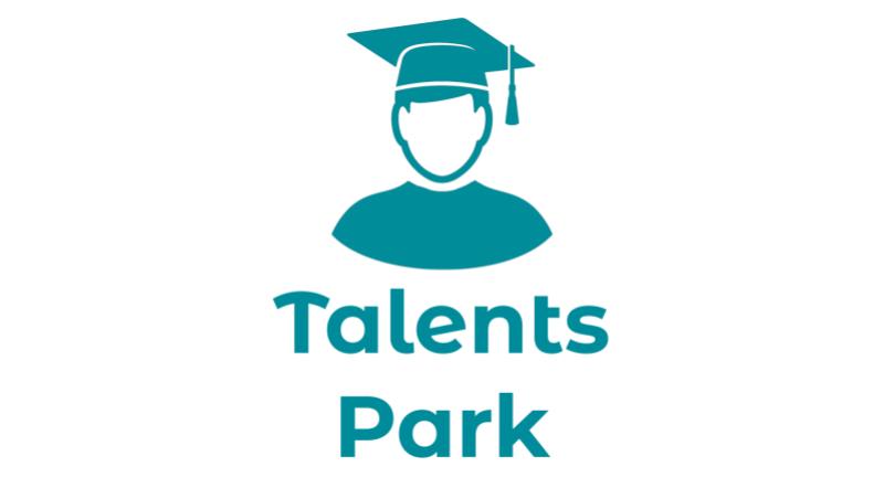 Talents Park